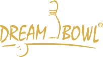 Dreambowl Logo